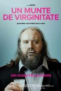 Fúsi - Un munte de virginitate (2015) - filme online