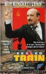 Lenin: The Train - Trenul lui Lenin (1988) - filme online