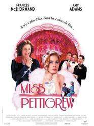 Miss Pettigrew Lives for a Day (2008) - filme online