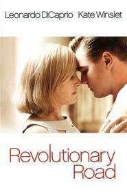 Revolutionary Road - Nonconformiştii (2008) - filme online