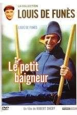Le petit baigneur – Micul scăldător (1968) – filme online