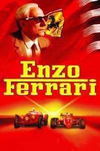 Ferrari – Enzo Ferrari (2003) – fiulme online subtitrate