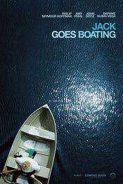 Filme: Jack Goes Boating (2010) online gratis