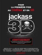 Jackass 3D (2010) - Filme online gratis