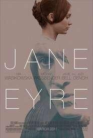 Jane Eyre (2011) - Filme online gratis subtitrate