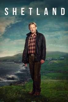 Shetland (2013) Serial TV - Sezonul 01