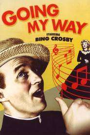 Going My Way (1944) - filme online
