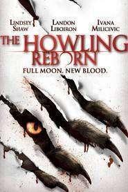 The Howling: Reborn (2011) - filme online gratis