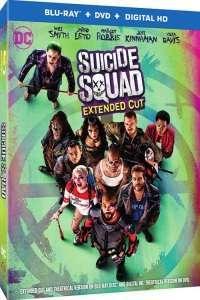 Suicide Squad – Brigada sinucigaşilor (2016) – filme online