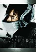 Casshern (2004) - filme online
