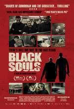 Anime nere - Black Souls (2014) - filme online