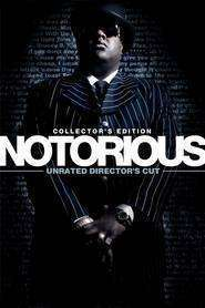 Notorious (2009) – filme online gratis