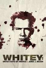 Whitey: United States of America v. James J. Bulger (2014) - filme online