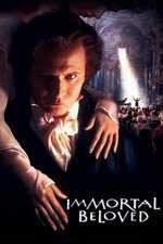 Immortal Beloved - O iubire nemuritoare (1994) - filme online
