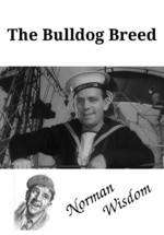 The Bulldog Breed (1960) - filme online