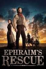 Ephraim's Rescue (2013) – filme online