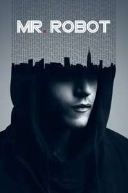 Mr. Robot (2015) Serial TV – Sezonul 02
