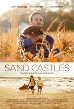 Sand Castles (2014) - filme online