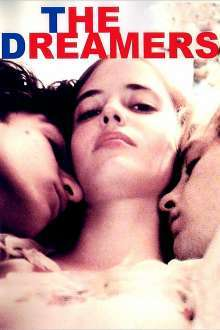 The Dreamers - Visătorii (2003) - filme online subtitrate