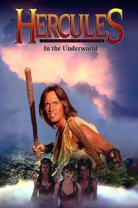 Hercules in the Underworld – Hercule în Infern (1994) – filme online