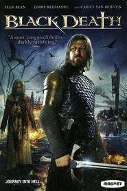 Black Death (2010) - filme online