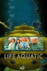 The Life Aquatic with Steve Zissou - Steve Zissou: Cel mai tare de pe mare (2004) - filme online