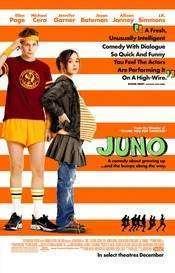Juno (2007) - film gratis
