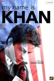 My Name Is Khan - Numele meu este Khan (2010) - filme online