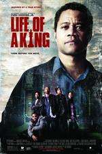 Life of a King (2013) – filme online