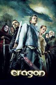 Eragon (2006) - filme online gratis