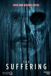 The Suffering (2016) – filme online
