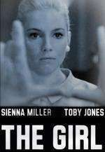 The Girl – Fata (2012) – filme online