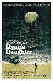 Ryan's Daughter – Fiica lui Ryan (1970) – filme online