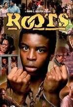 Roots - Rădăcini (1977) - Miniserie TV