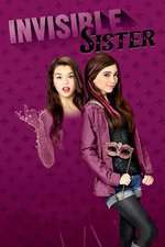 Invisible Sister (2015) - filme online