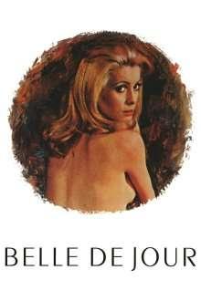 Belle de jour - Frumoasa zilei (1967) - filme online