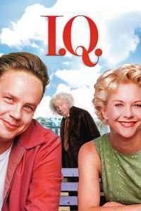 I.Q. (1994) - filme online
