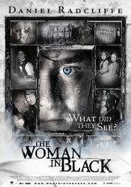 The Woman in Black (2012) - filme online gratis