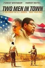 Two Men in Town (2014) - filme online
