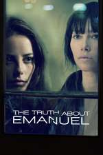 The Truth About Emanuel (2013) - filme online