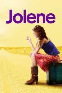 Jolene (2008) – filme online