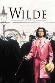Wilde (1997) - filme online