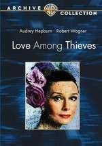 Love Among Thieves - Hoață fără voie (1987) - filme online