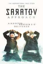 The Saratov Approach (2013) – filme online