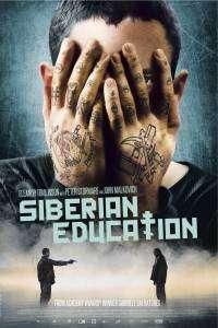 Educazione siberiana - Educaţie siberiană (2013) - filme online