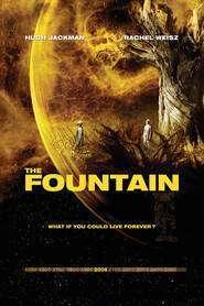 The Fountain (2006) - filme online gratis