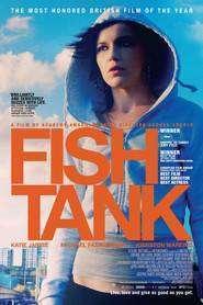 Fish Tank - În acvariu (2009) - filme online