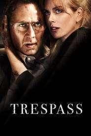 Trespass - Ostatici (2011) - filme online