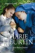 Marie Heurtin (2014) – filme online