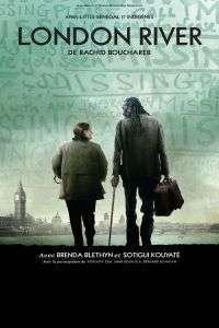 London River - Rătăciţi în Londra (2009) - filme online
